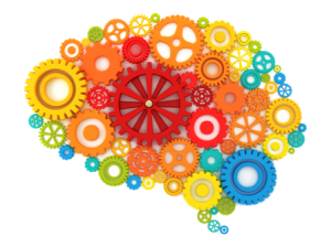 visualization techniques brain