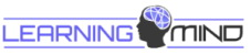 learning_mind_logo