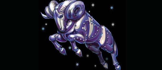 Sign of Aries Karma and Aries Life Purpose Horoscope