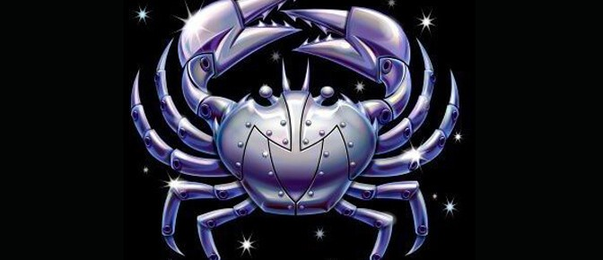 Sign of Cancer Karma and Cancer Life Purpose Horoscope