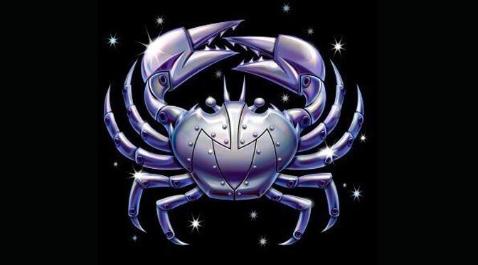 cancer horoscope lifescript