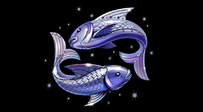 Sign Of Pisces Karma And Pisces Life Purpose Horoscope Life Script