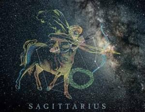Sagittarius life purpose