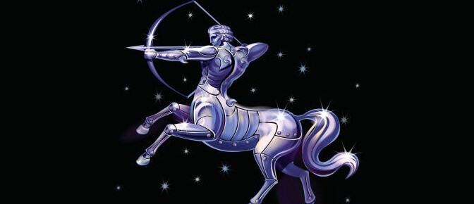 Sign of Sagittarius Karma and Sagittarius Life Purpose Horoscope