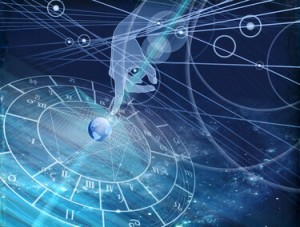spiritual science numerology