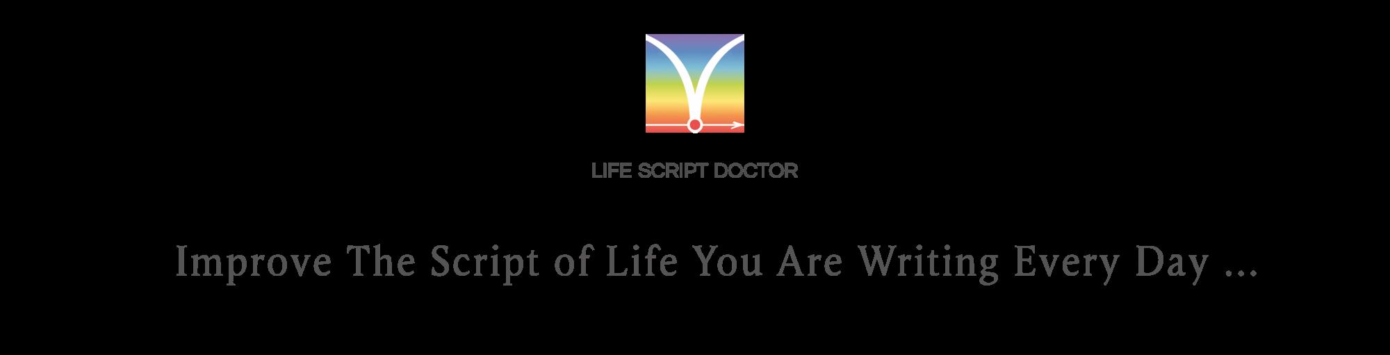 Life Script Doctor